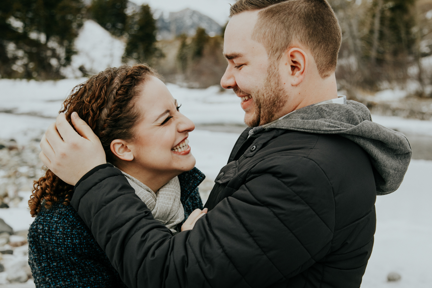waterton-photographer-love-and-be-loved-photography-trent-danielle-engagement-winter-picture-image-photo-8.jpg