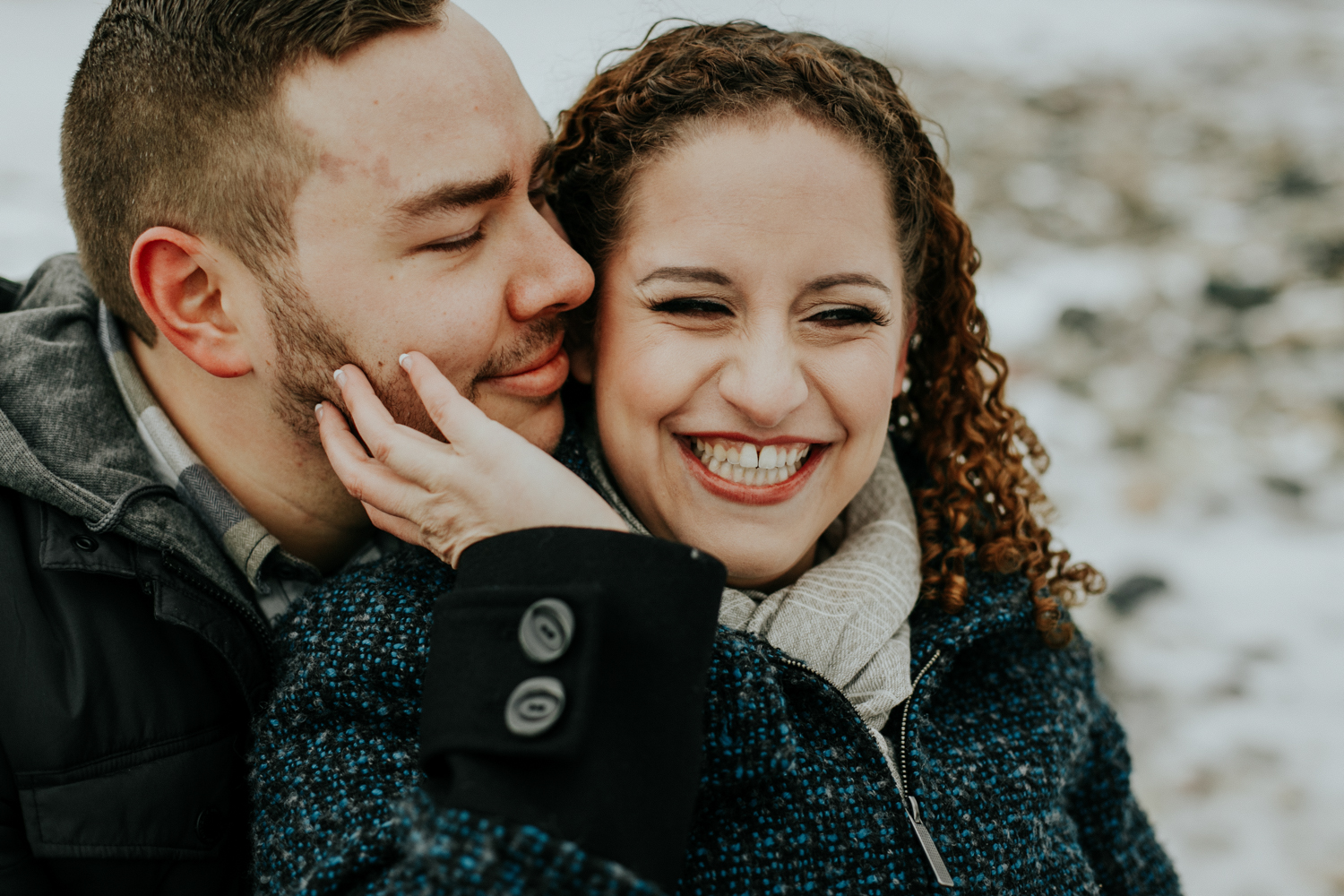 waterton-photographer-love-and-be-loved-photography-trent-danielle-engagement-winter-picture-image-photo-13.jpg