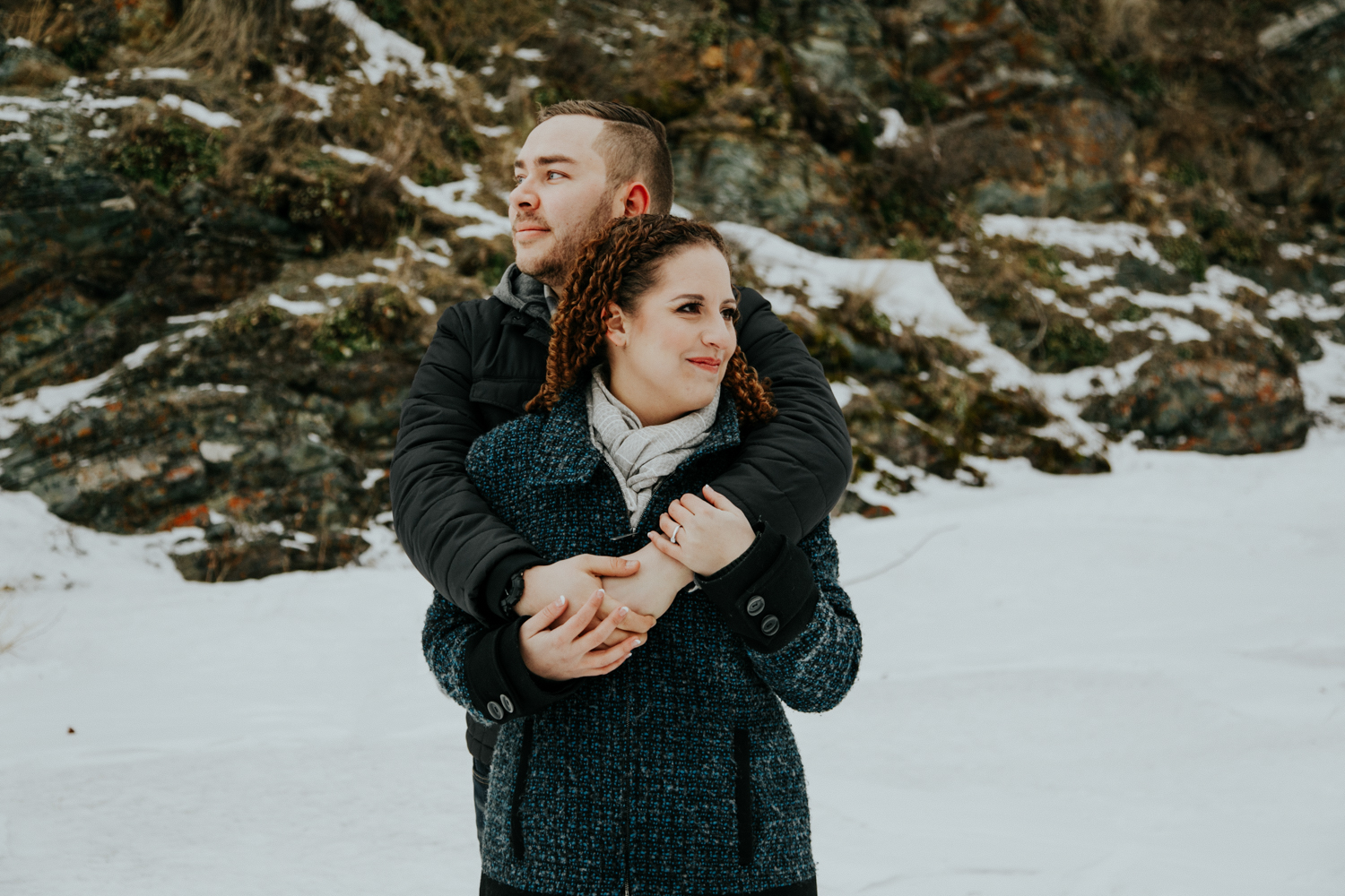 waterton-photographer-love-and-be-loved-photography-trent-danielle-engagement-winter-picture-image-photo-19.jpg