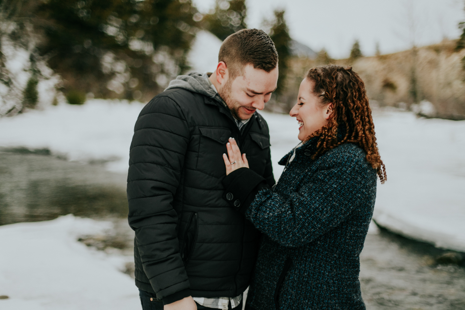 waterton-photographer-love-and-be-loved-photography-trent-danielle-engagement-winter-picture-image-photo-23.jpg