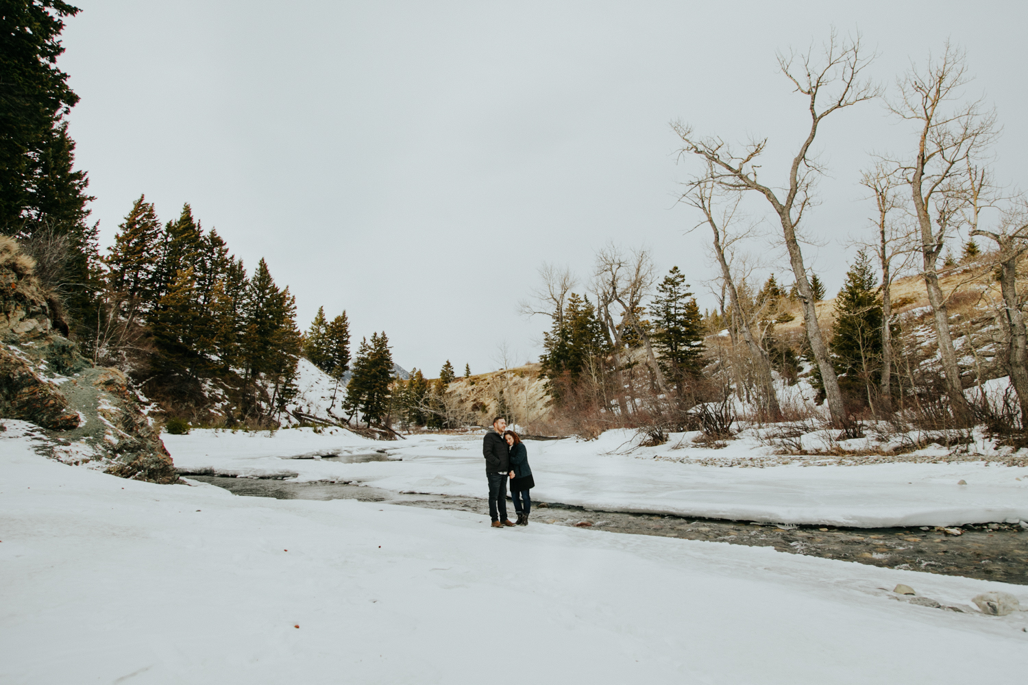 waterton-photographer-love-and-be-loved-photography-trent-danielle-engagement-winter-picture-image-photo-25.jpg