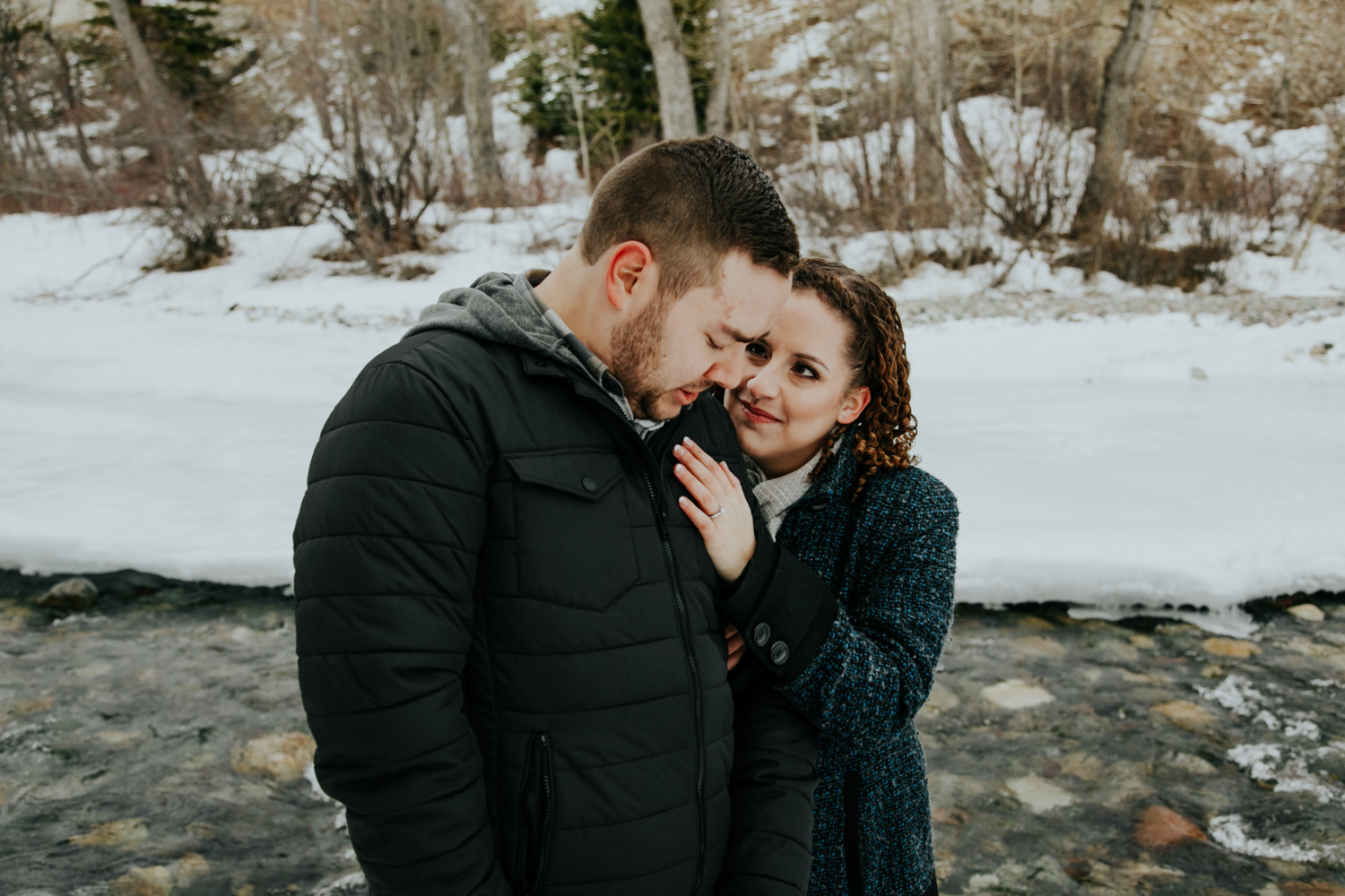 waterton-photographer-love-and-be-loved-photography-trent-danielle-engagement-winter-picture-image-photo-31.jpg