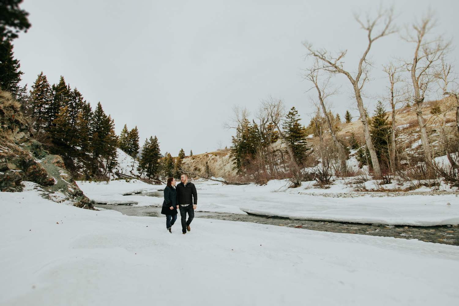 waterton-photographer-love-and-be-loved-photography-trent-danielle-engagement-winter-picture-image-photo-34.jpg