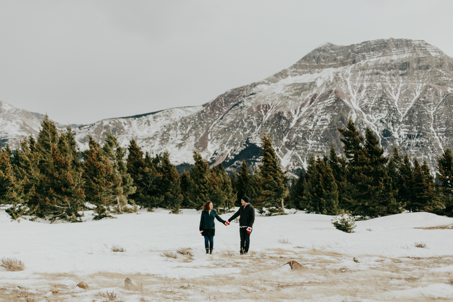 waterton-photographer-love-and-be-loved-photography-trent-danielle-engagement-winter-picture-image-photo-38.jpg