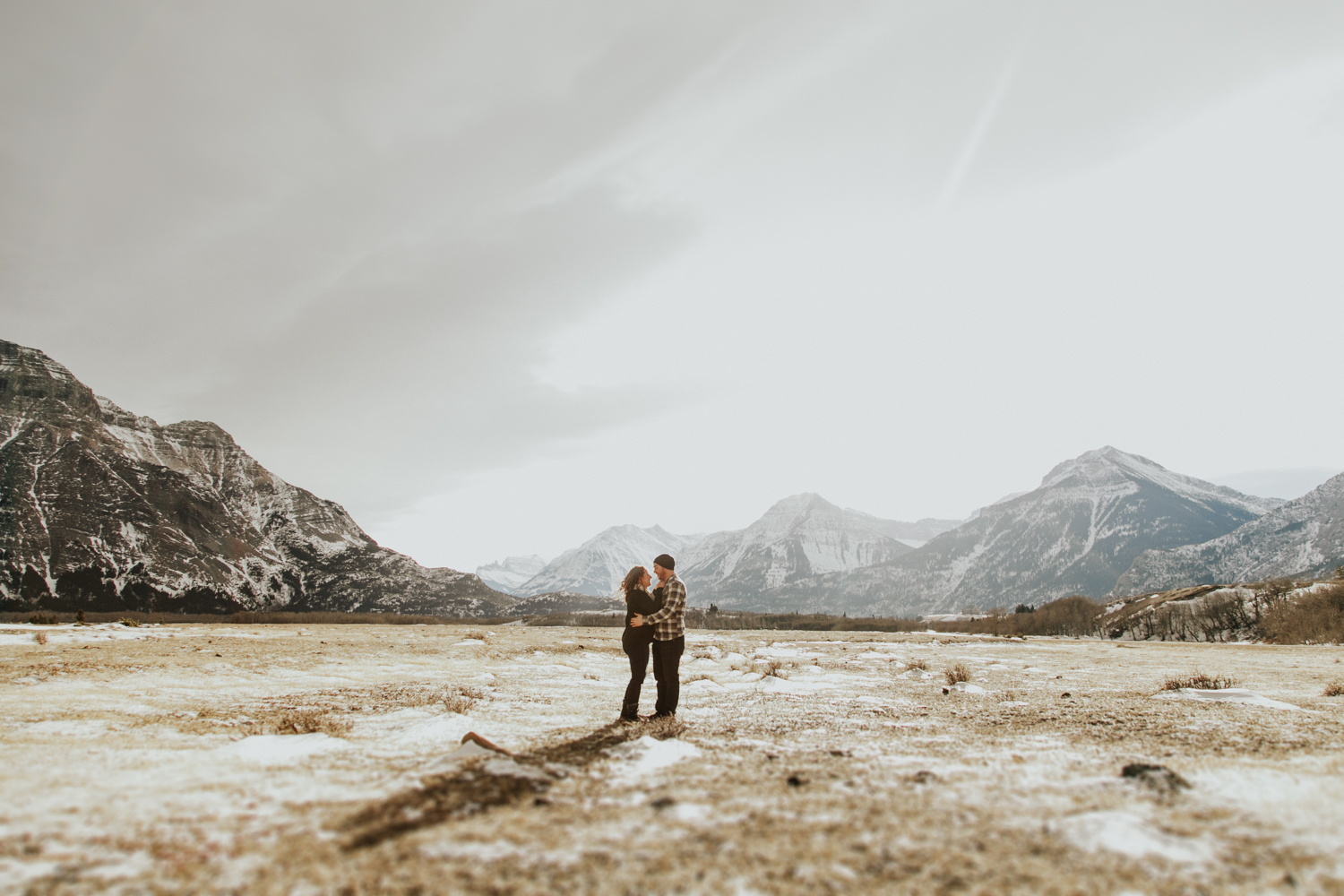 waterton-photographer-love-and-be-loved-photography-trent-danielle-engagement-winter-picture-image-photo-45.jpg