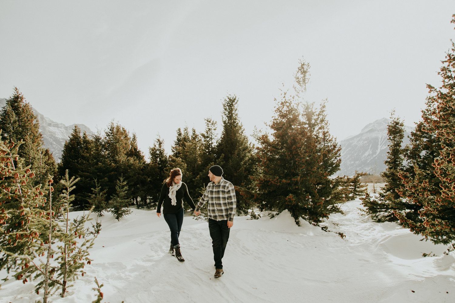 waterton-photographer-love-and-be-loved-photography-trent-danielle-engagement-winter-picture-image-photo-51.jpg
