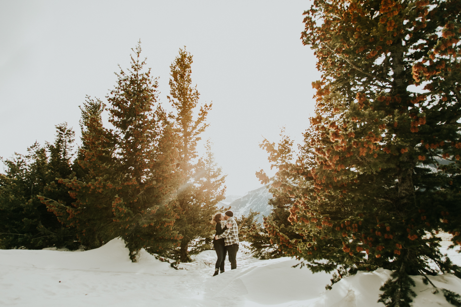 waterton-photographer-love-and-be-loved-photography-trent-danielle-engagement-winter-picture-image-photo-54.jpg