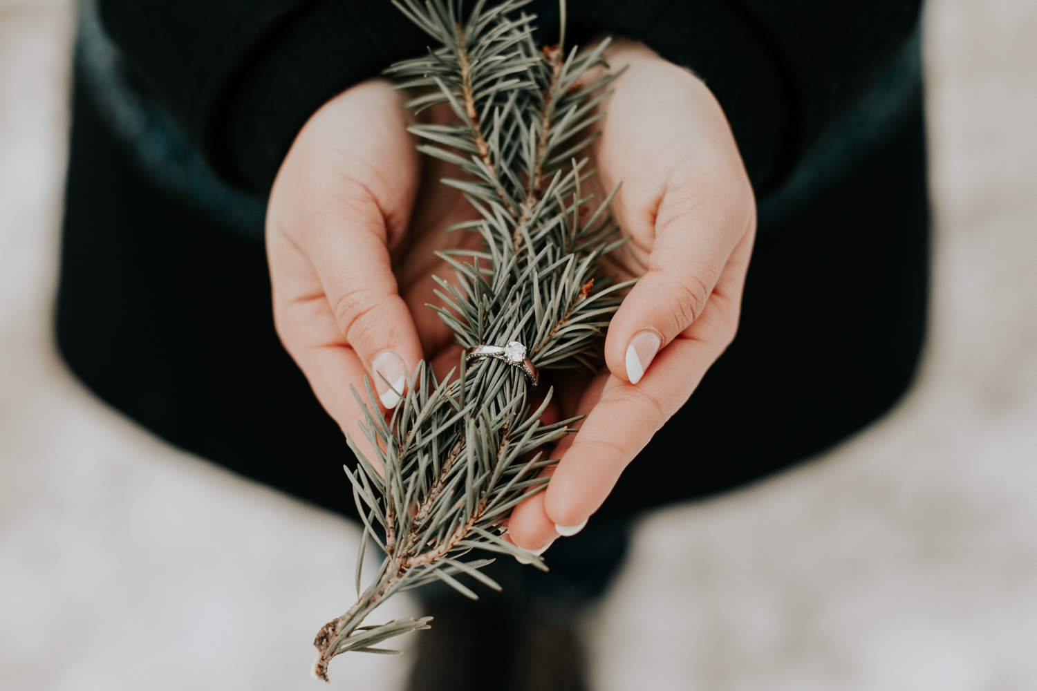 waterton-photographer-love-and-be-loved-photography-trent-danielle-engagement-winter-picture-image-photo-56.jpg