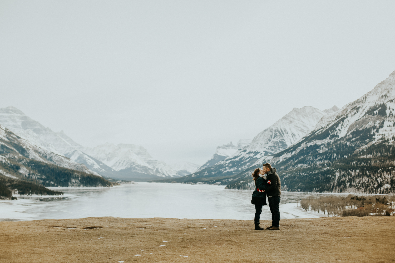 waterton-photographer-love-and-be-loved-photography-trent-danielle-engagement-winter-picture-image-photo-57.jpg
