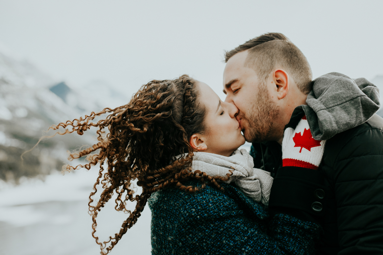 waterton-photographer-love-and-be-loved-photography-trent-danielle-engagement-winter-picture-image-photo-58.jpg