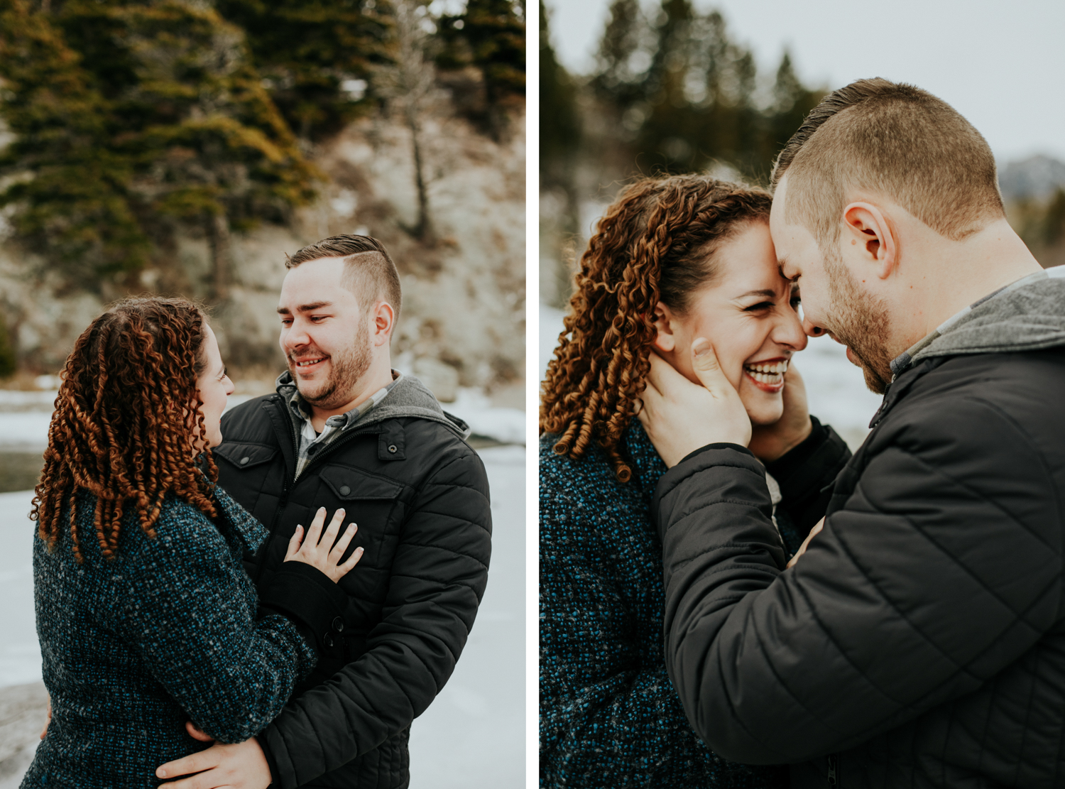 waterton-photographer-love-and-be-loved-photography-trent-danielle-engagement-winter-picture-image-photo-59.jpg