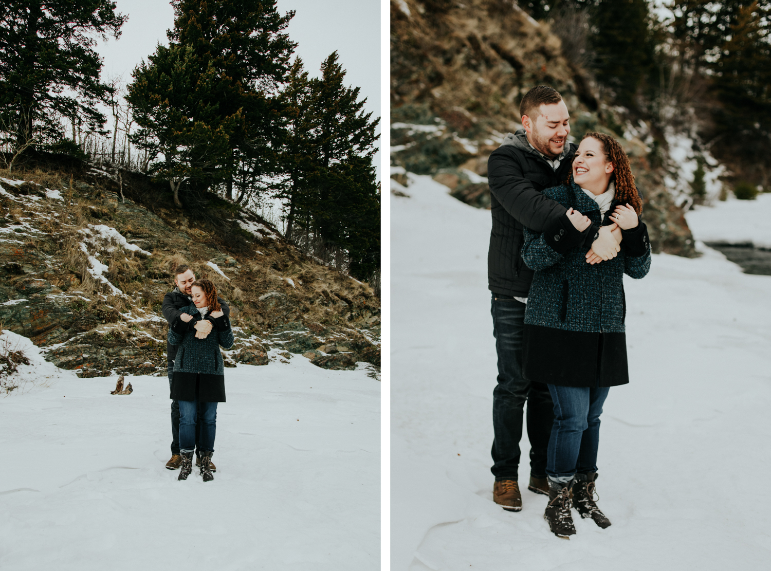 waterton-photographer-love-and-be-loved-photography-trent-danielle-engagement-winter-picture-image-photo-60.jpg