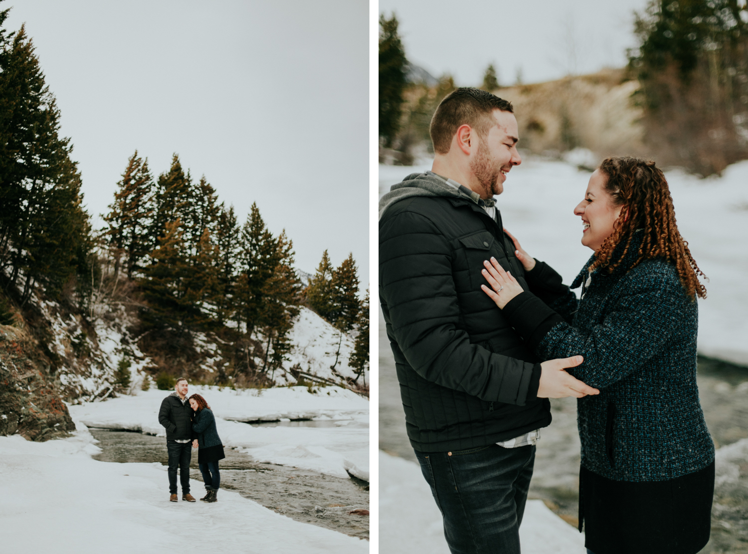 waterton-photographer-love-and-be-loved-photography-trent-danielle-engagement-winter-picture-image-photo-61.jpg