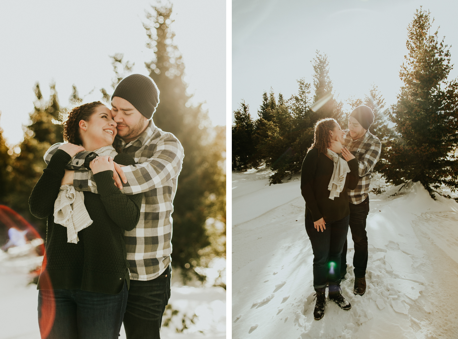 waterton-photographer-love-and-be-loved-photography-trent-danielle-engagement-winter-picture-image-photo-63.jpg