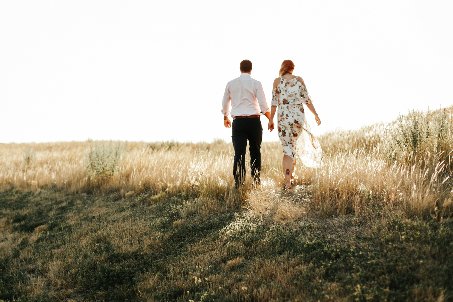 lethbridge-wedding-photographer-love-and-be-loved-photography-katie-kelli-engagement-picture-image-photo-2.jpg