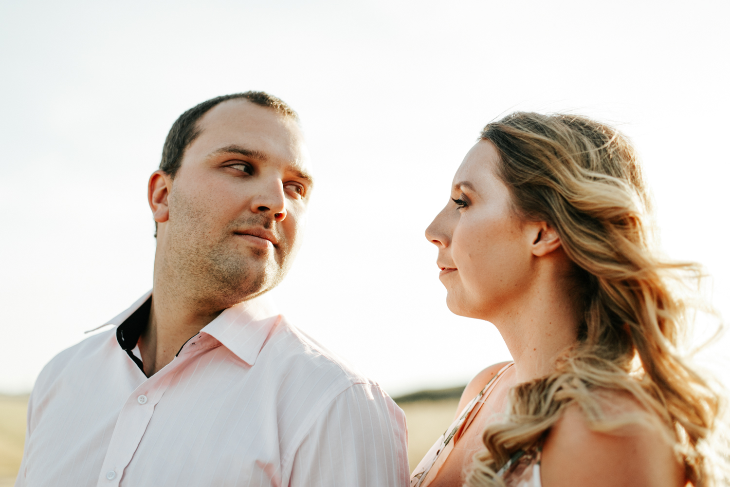 lethbridge-wedding-photographer-love-and-be-loved-photography-katie-kelli-engagement-picture-image-photo-6.jpg