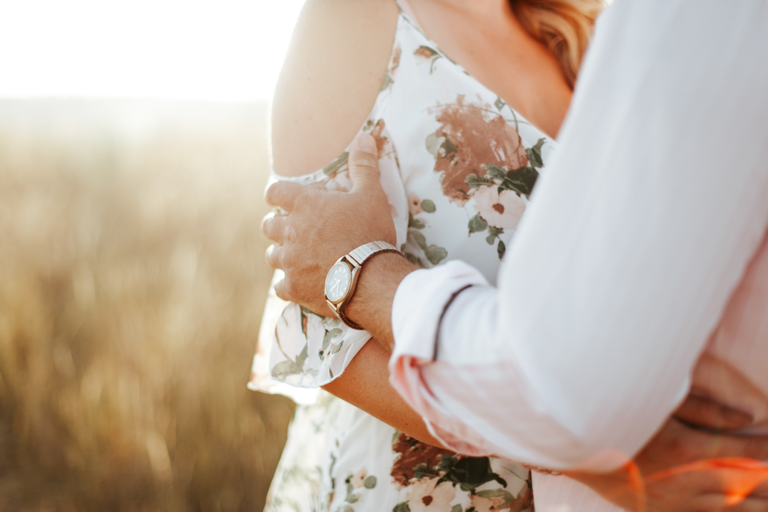 lethbridge-wedding-photographer-love-and-be-loved-photography-katie-kelli-engagement-picture-image-photo-8.jpg