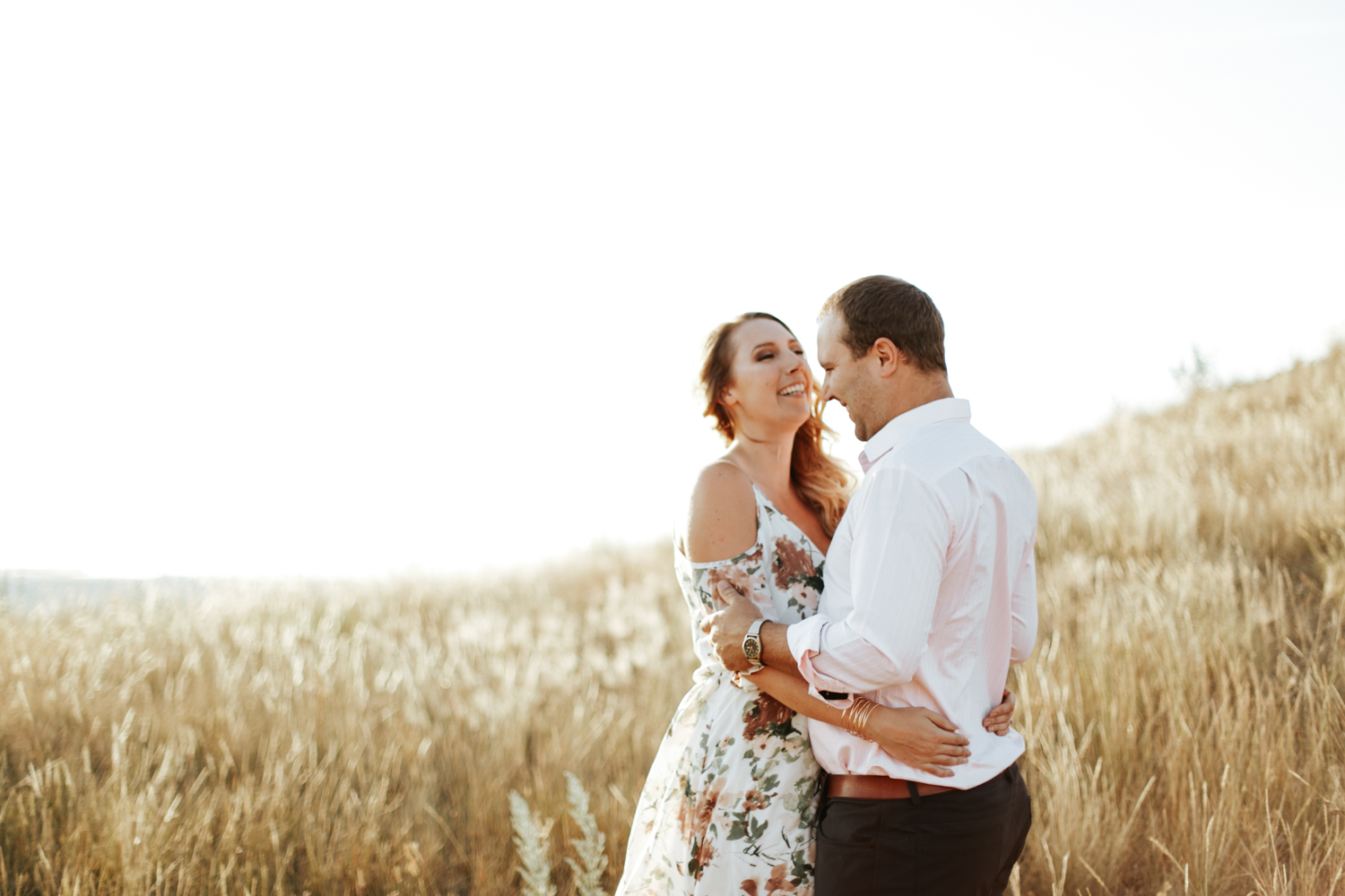 lethbridge-wedding-photographer-love-and-be-loved-photography-katie-kelli-engagement-picture-image-photo-10.jpg