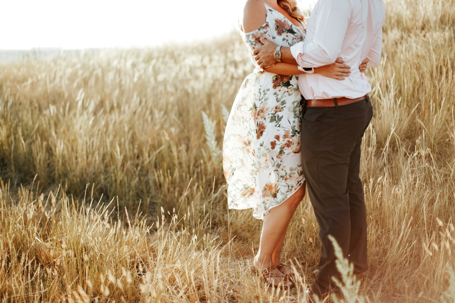 lethbridge-wedding-photographer-love-and-be-loved-photography-katie-kelli-engagement-picture-image-photo-11.jpg