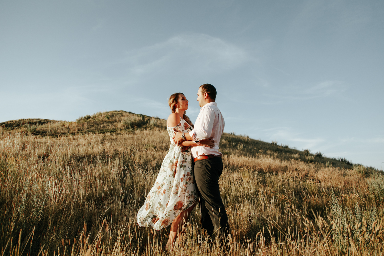 lethbridge-wedding-photographer-love-and-be-loved-photography-katie-kelli-engagement-picture-image-photo-12.jpg