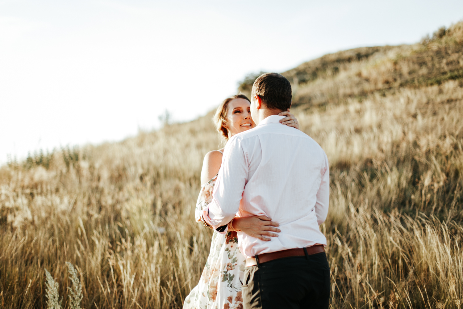 lethbridge-wedding-photographer-love-and-be-loved-photography-katie-kelli-engagement-picture-image-photo-13.jpg