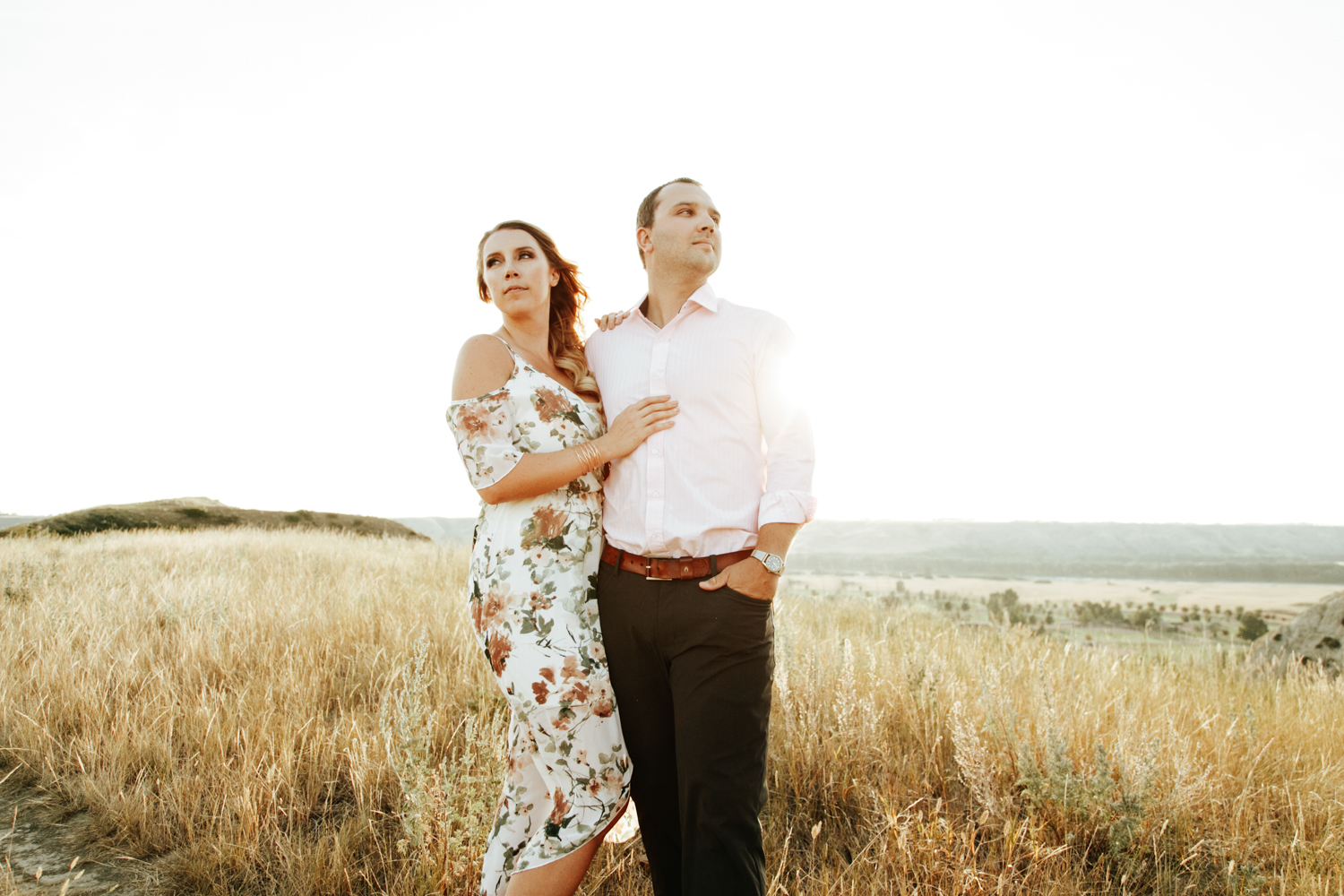 lethbridge-wedding-photographer-love-and-be-loved-photography-katie-kelli-engagement-picture-image-photo-17.jpg