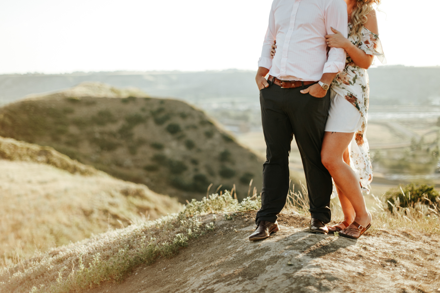 lethbridge-wedding-photographer-love-and-be-loved-photography-katie-kelli-engagement-picture-image-photo-20.jpg