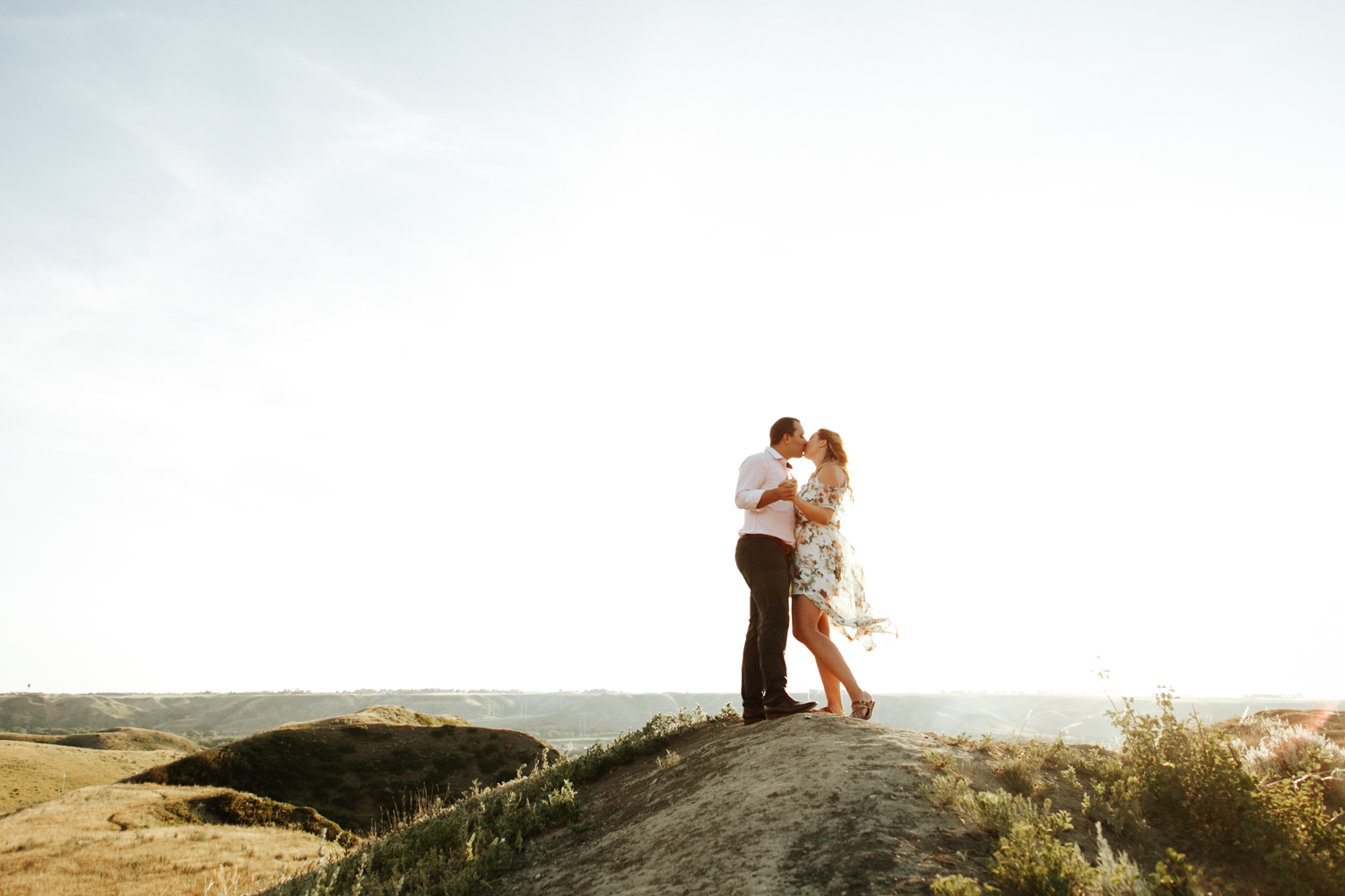 lethbridge-wedding-photographer-love-and-be-loved-photography-katie-kelli-engagement-picture-image-photo-23.jpg