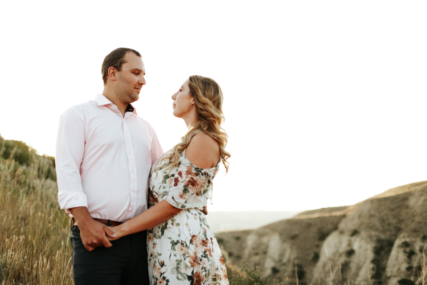 lethbridge-wedding-photographer-love-and-be-loved-photography-katie-kelli-engagement-picture-image-photo-43.jpg