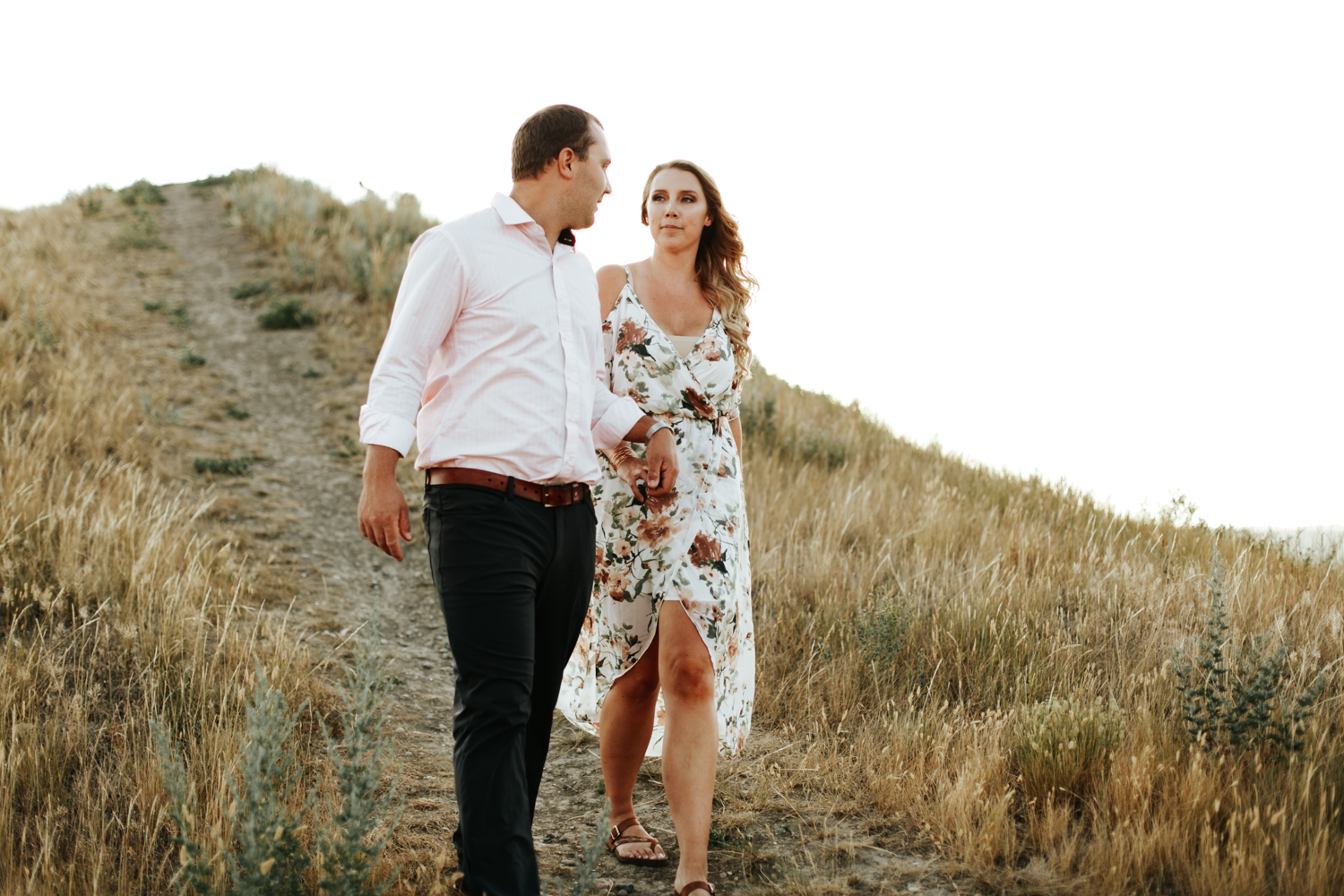 lethbridge-wedding-photographer-love-and-be-loved-photography-katie-kelli-engagement-picture-image-photo-42.jpg