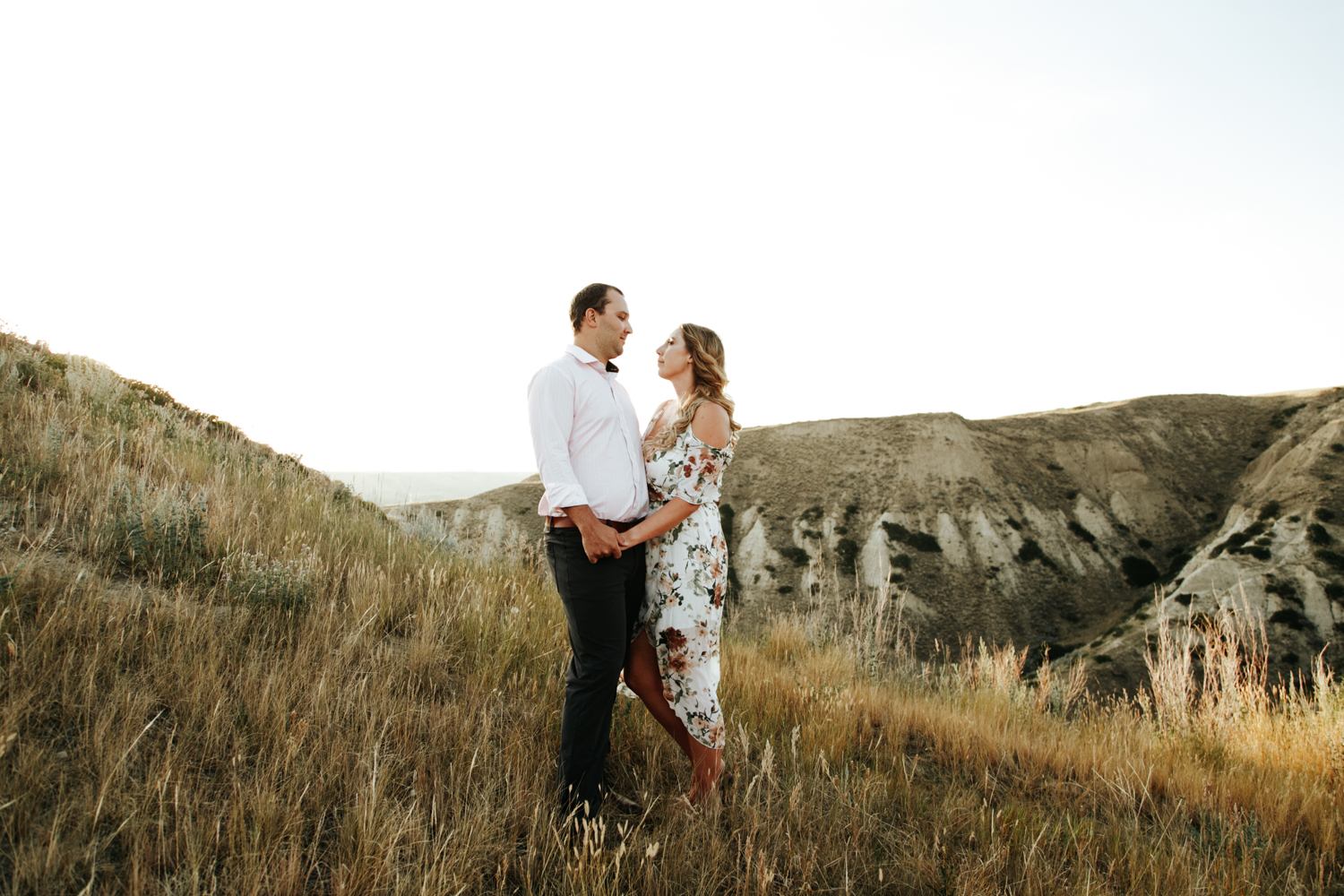 lethbridge-wedding-photographer-love-and-be-loved-photography-katie-kelli-engagement-picture-image-photo-44.jpg