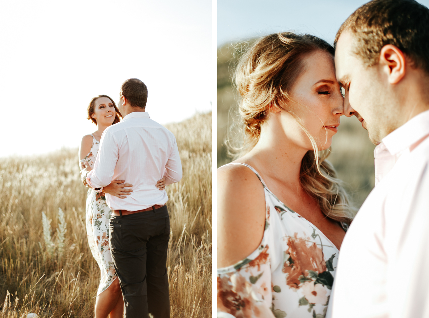 lethbridge-wedding-photographer-love-and-be-loved-photography-katie-kelli-engagement-picture-image-photo-46.jpg
