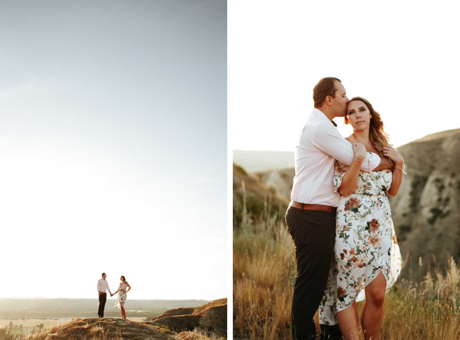 lethbridge-wedding-photographer-love-and-be-loved-photography-katie-kelli-engagement-picture-image-photo-50.jpg