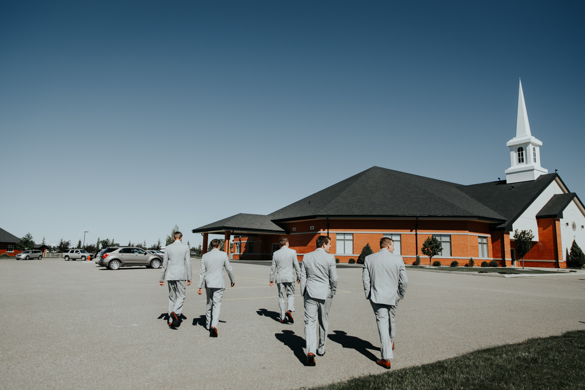lethbridge-wedding-photographer-love-and-be-loved-photography-steven-marlene-reformed-church-photo-picture-image-2.jpg