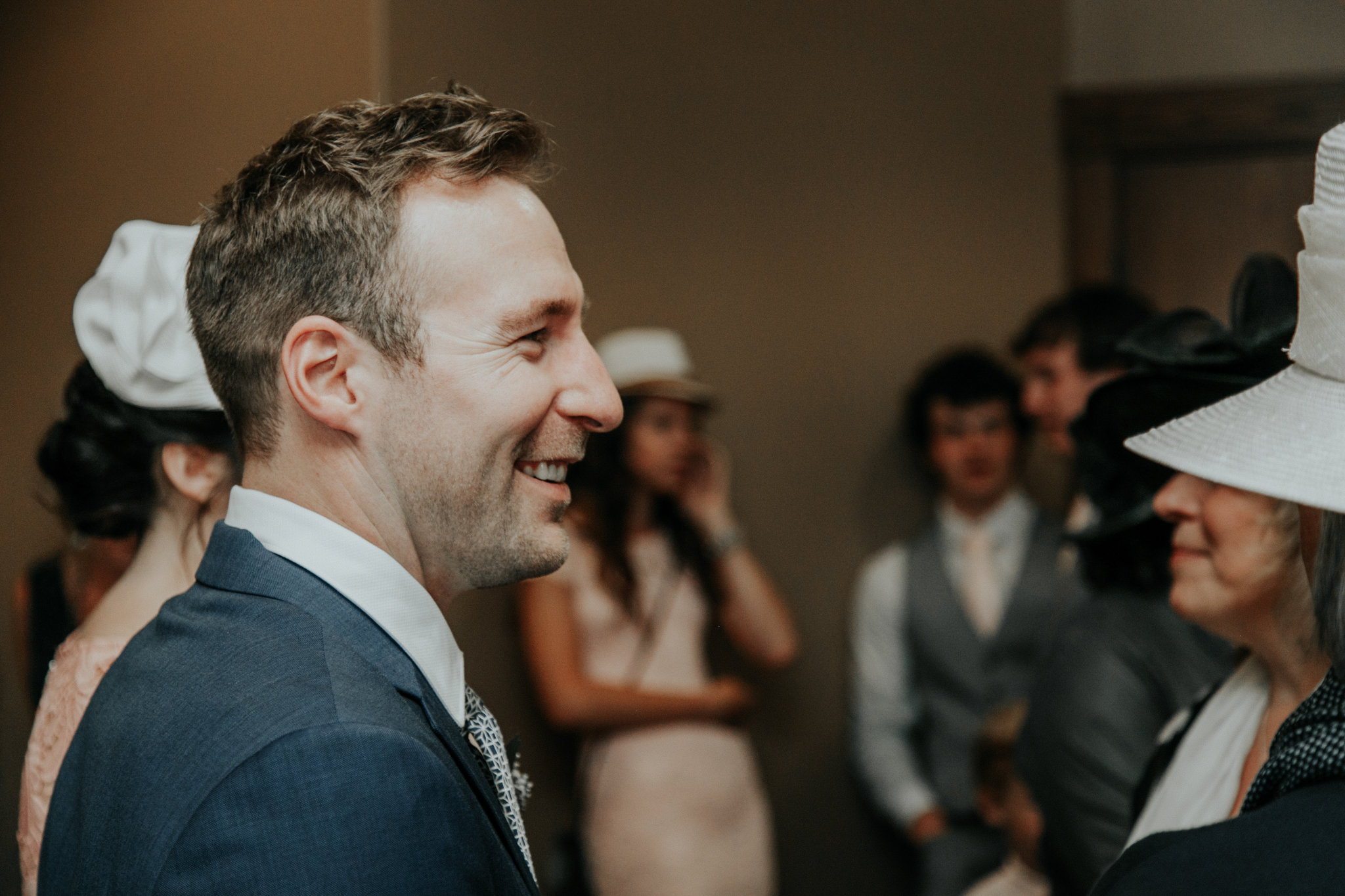 lethbridge-wedding-photographer-love-and-be-loved-photography-steven-marlene-reformed-church-photo-picture-image-13.jpg