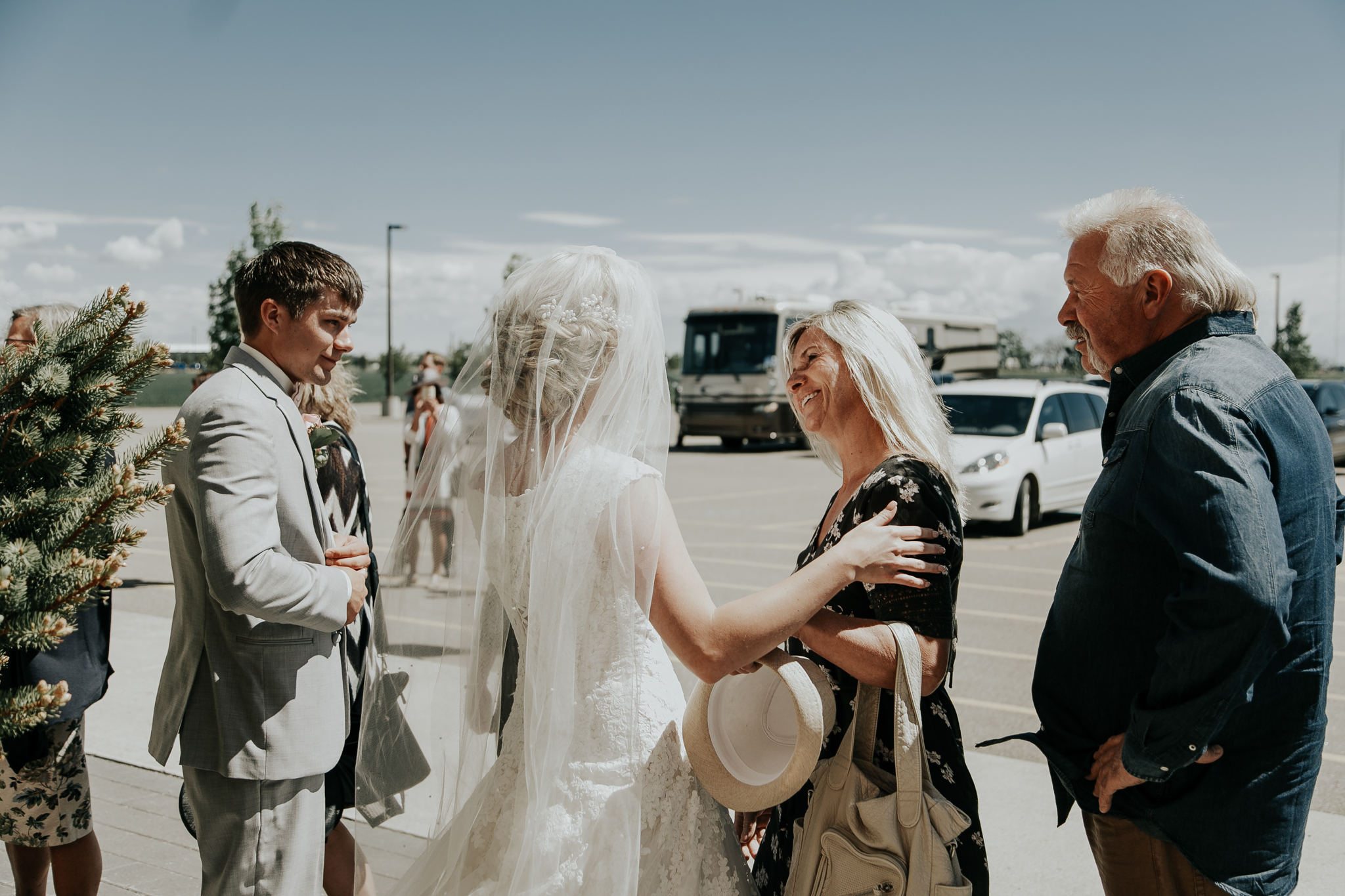 lethbridge-wedding-photographer-love-and-be-loved-photography-steven-marlene-reformed-church-photo-picture-image-21.jpg