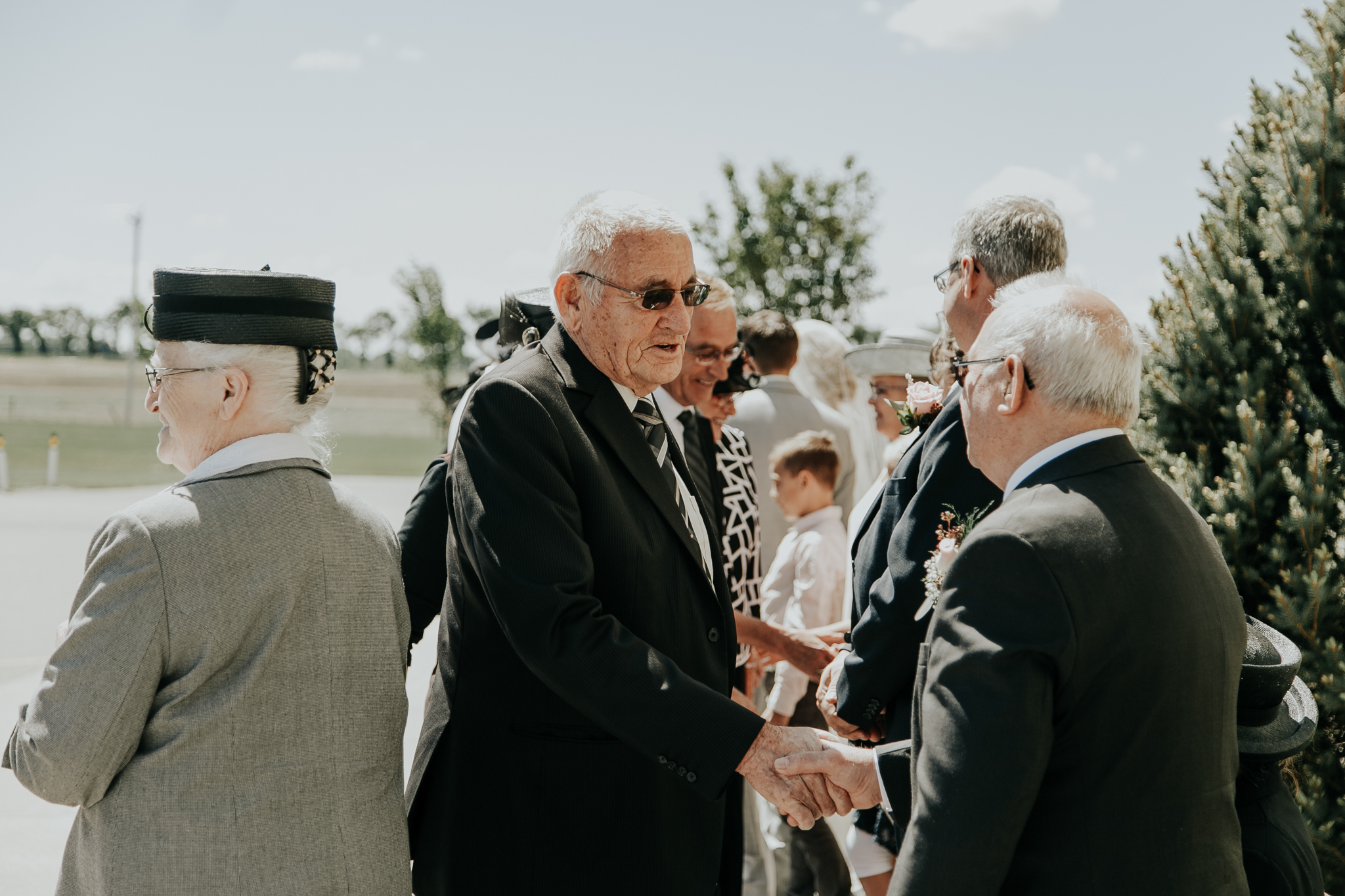 lethbridge-wedding-photographer-love-and-be-loved-photography-steven-marlene-reformed-church-photo-picture-image-23.jpg