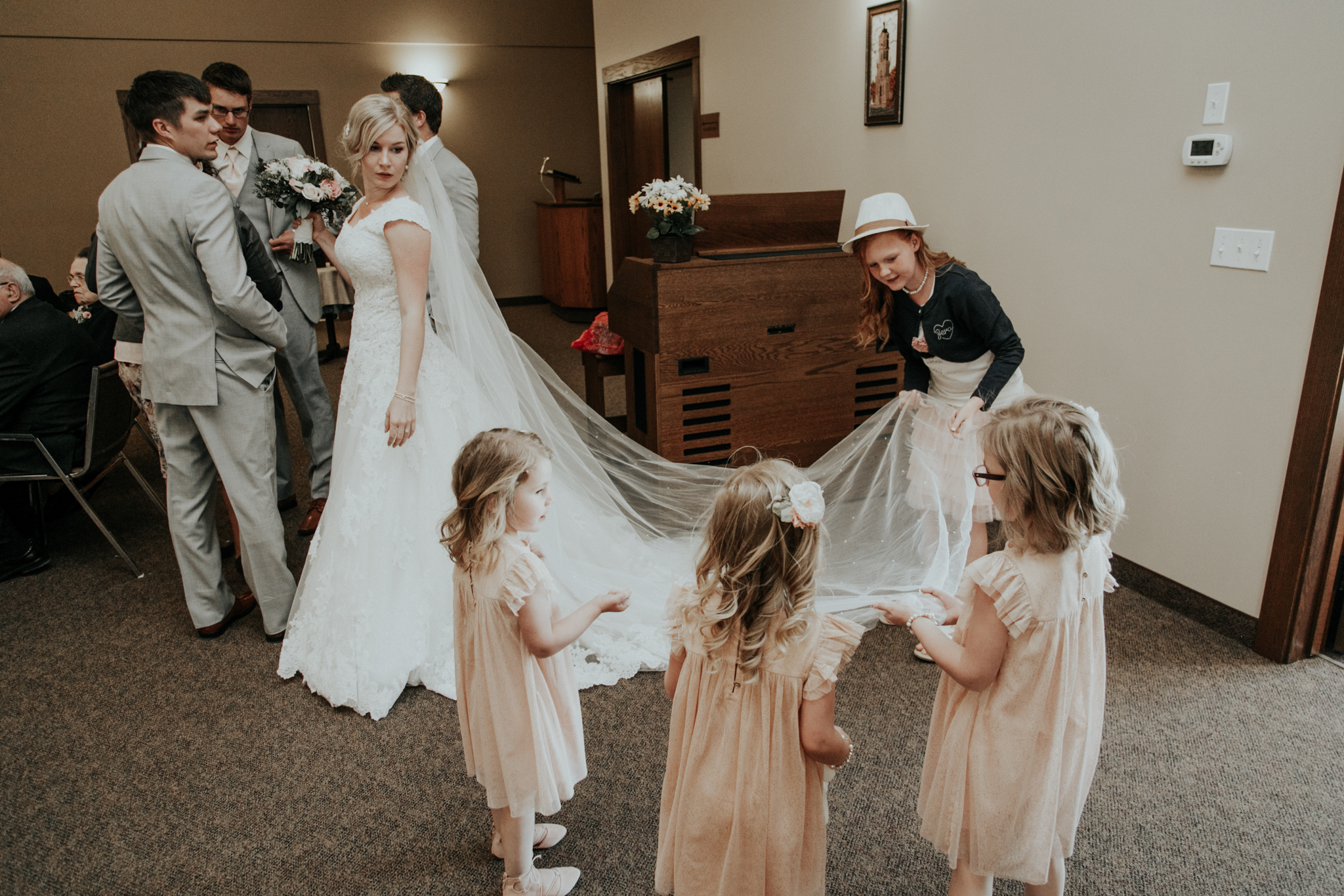 lethbridge-wedding-photographer-love-and-be-loved-photography-steven-marlene-reformed-church-photo-picture-image-25.jpg