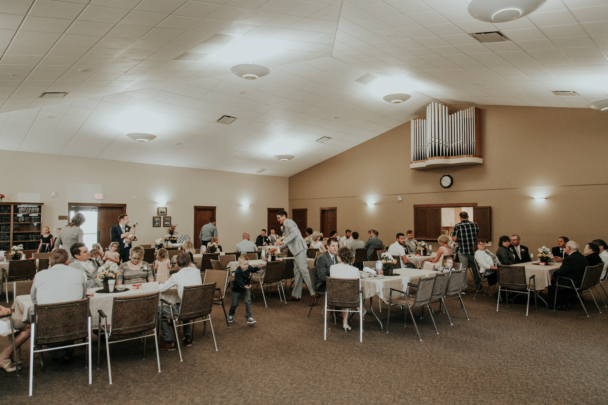 lethbridge-wedding-photographer-love-and-be-loved-photography-steven-marlene-reformed-church-photo-picture-image-27.jpg