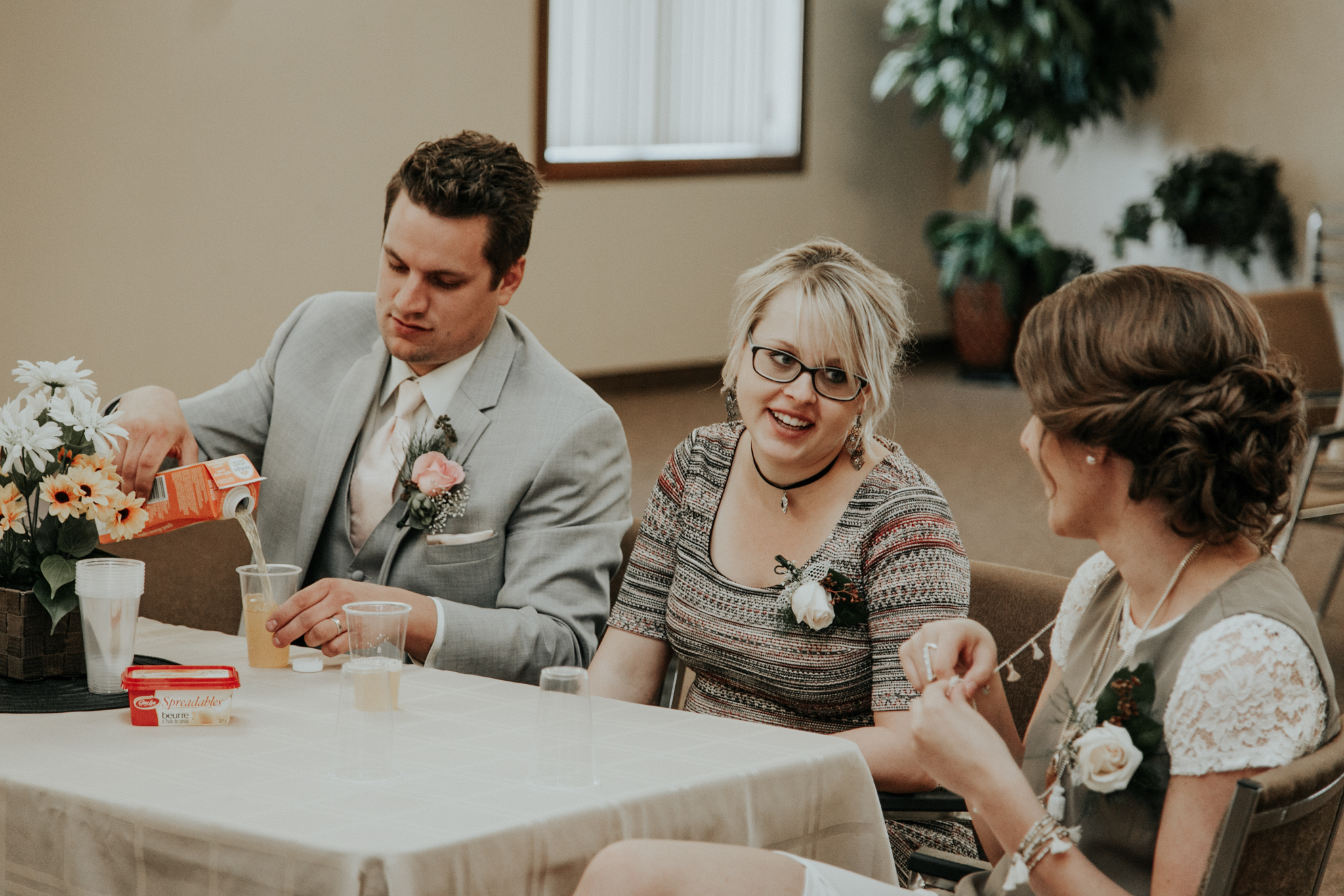 lethbridge-wedding-photographer-love-and-be-loved-photography-steven-marlene-reformed-church-photo-picture-image-29.jpg