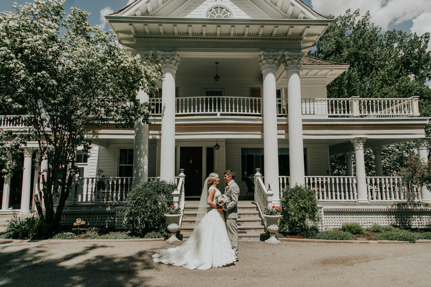 norland-estate-wedding-lethbridge-photography-love-and-be-loved-photographer-picture-image-photo-2.jpg