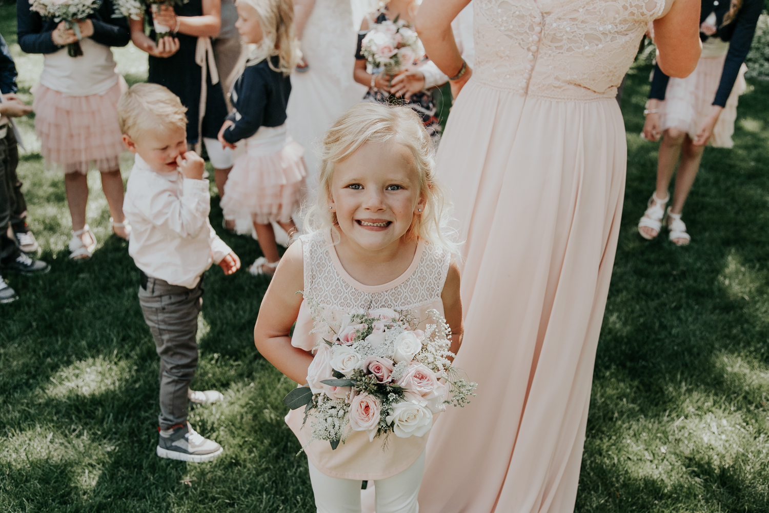 norland-estate-wedding-lethbridge-photography-love-and-be-loved-photographer-picture-image-photo-3.jpg