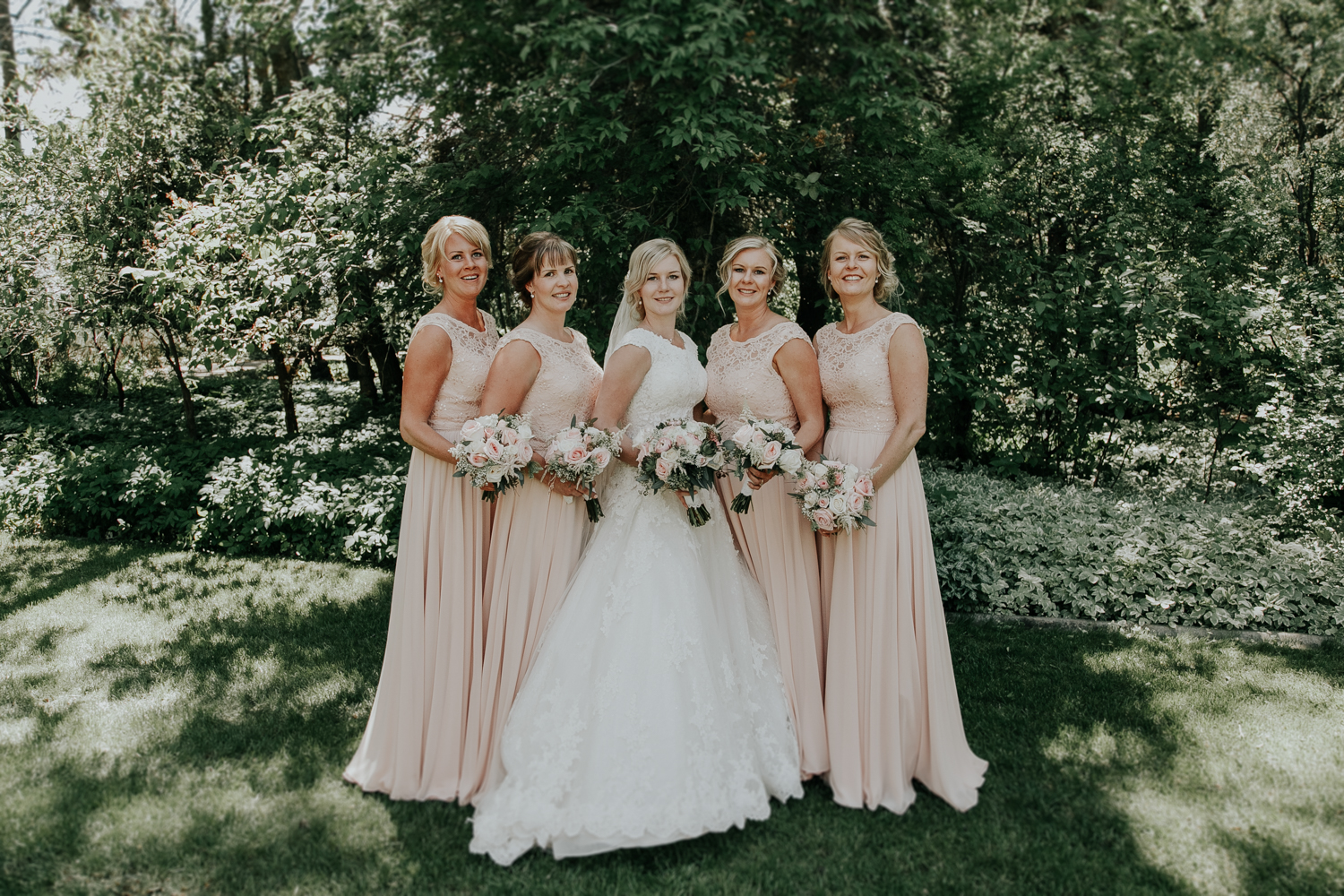 norland-estate-wedding-lethbridge-photography-love-and-be-loved-photographer-picture-image-photo-7.jpg