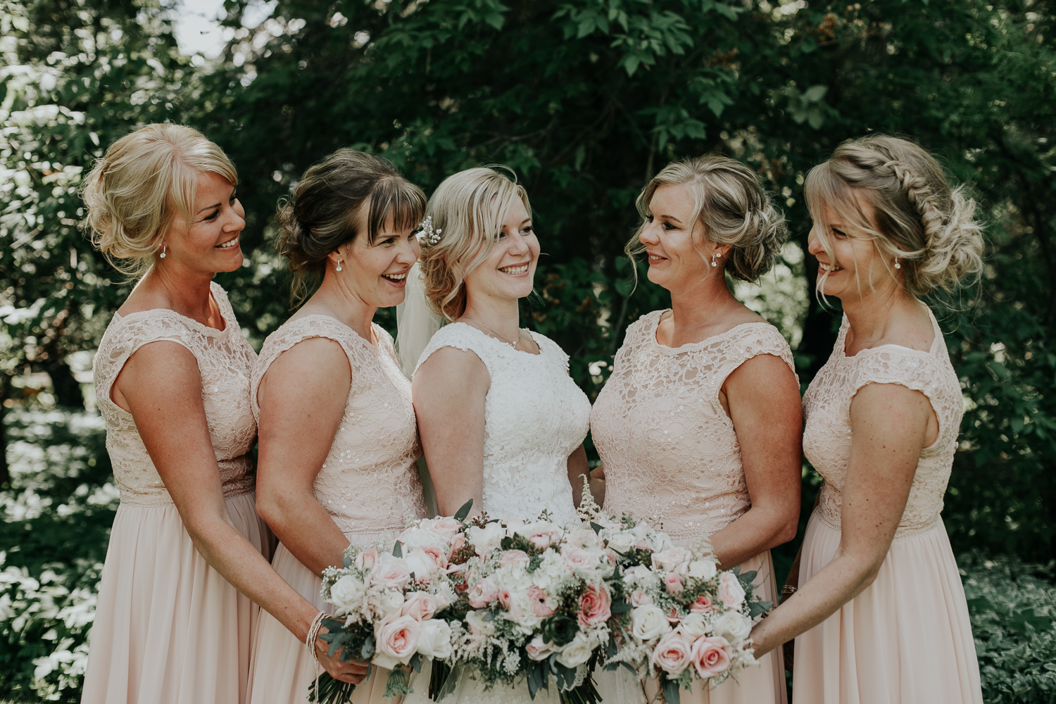 norland-estate-wedding-lethbridge-photography-love-and-be-loved-photographer-picture-image-photo-9.jpg