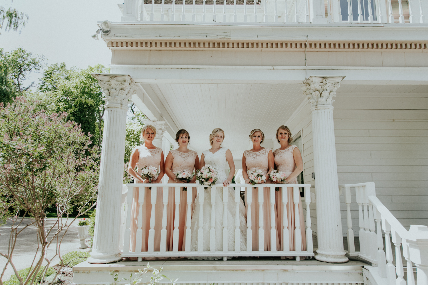 norland-estate-wedding-lethbridge-photography-love-and-be-loved-photographer-picture-image-photo-11.jpg