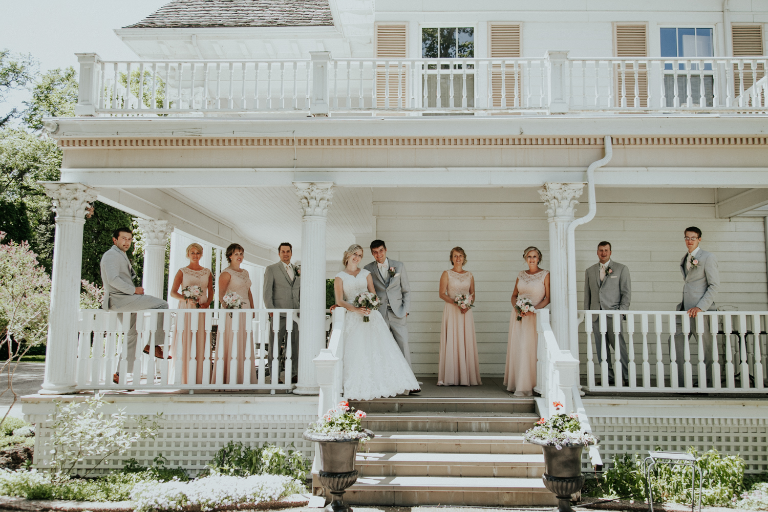 norland-estate-wedding-lethbridge-photography-love-and-be-loved-photographer-picture-image-photo-10.jpg