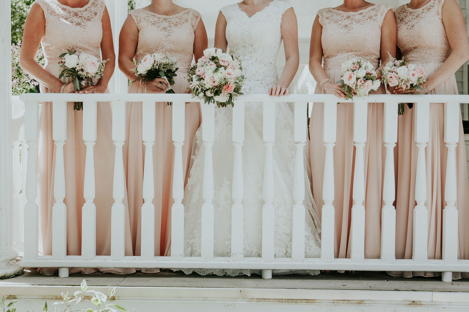 norland-estate-wedding-lethbridge-photography-love-and-be-loved-photographer-picture-image-photo-13.jpg