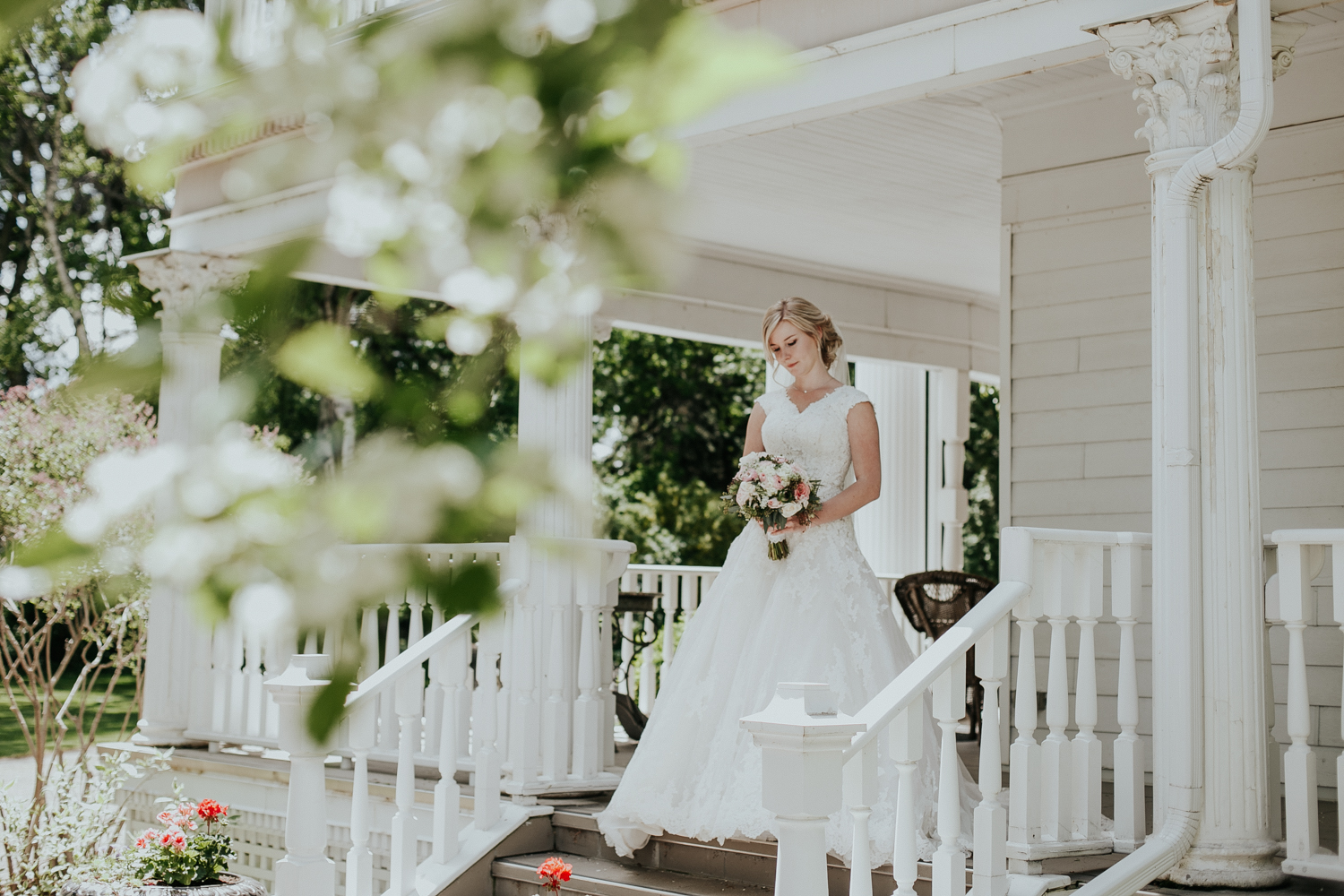 norland-estate-wedding-lethbridge-photography-love-and-be-loved-photographer-picture-image-photo-14.jpg