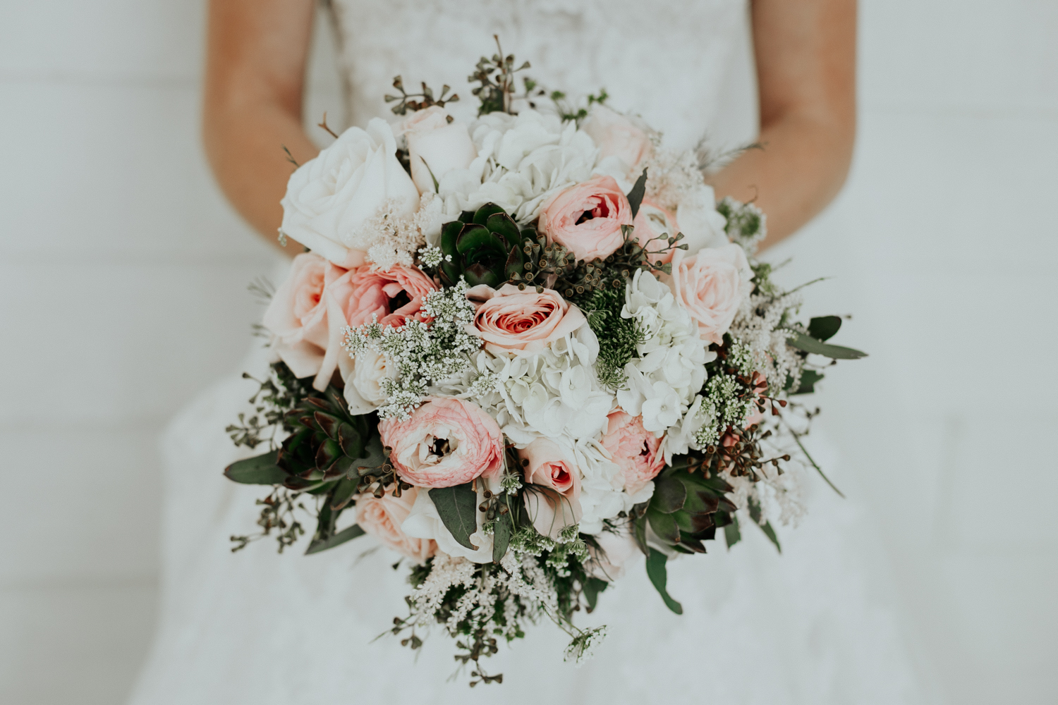 norland-estate-wedding-lethbridge-photography-love-and-be-loved-photographer-picture-image-photo-15.jpg