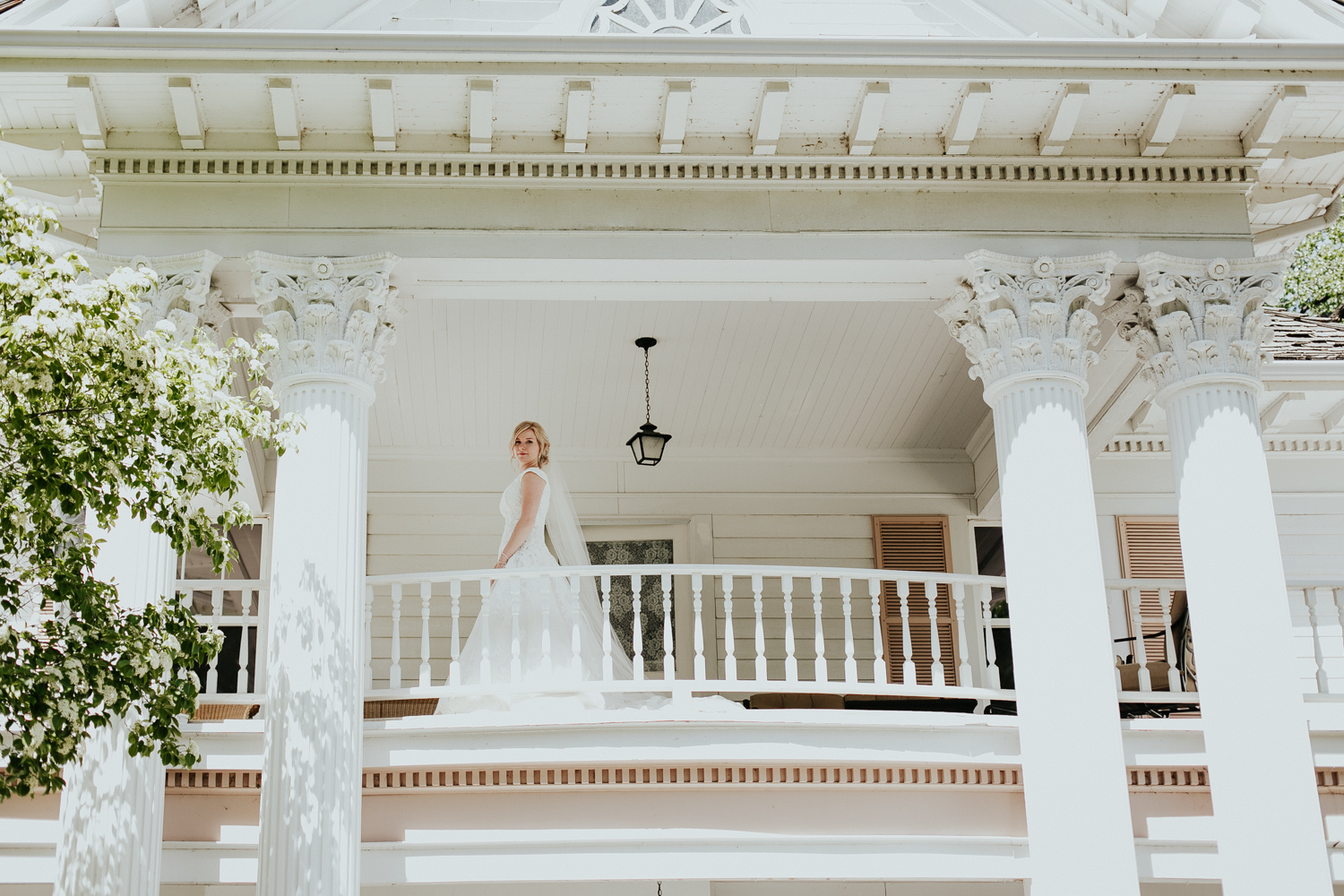 norland-estate-wedding-lethbridge-photography-love-and-be-loved-photographer-picture-image-photo-21.jpg